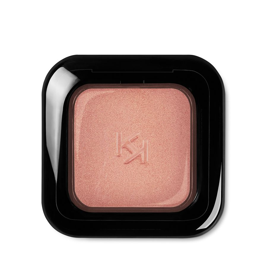 HIGH PIGMENT WET AND DRY EYESHADOW