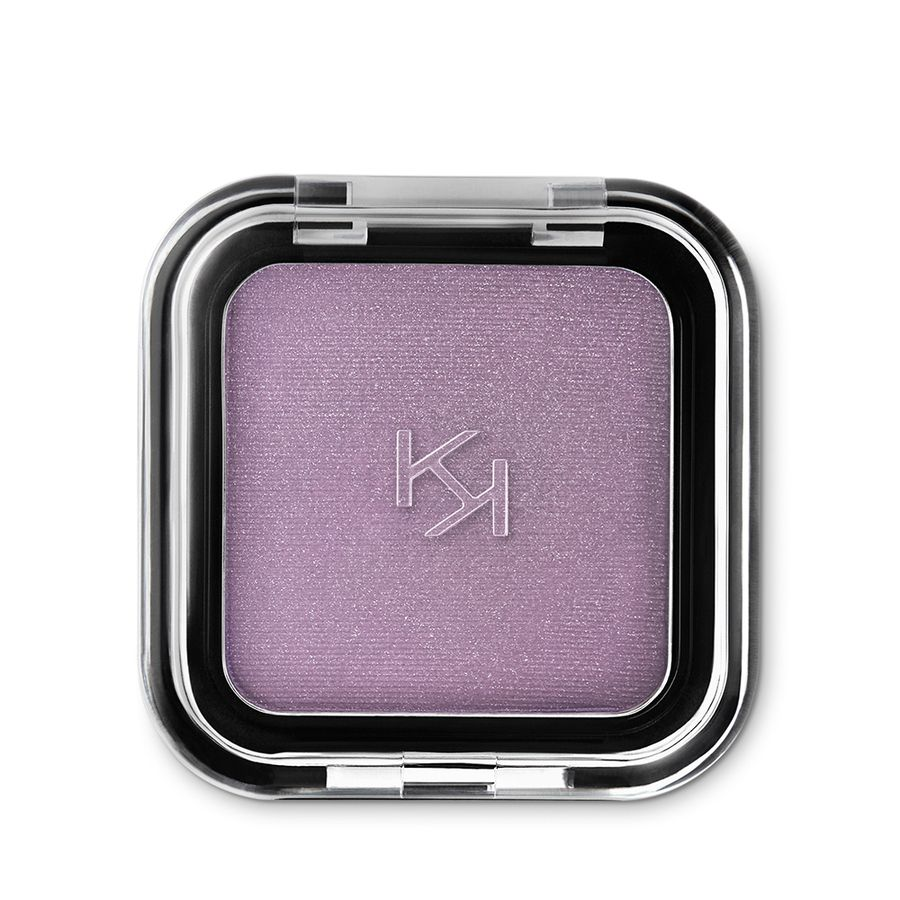 SMART COLOUR EYESHADOW
