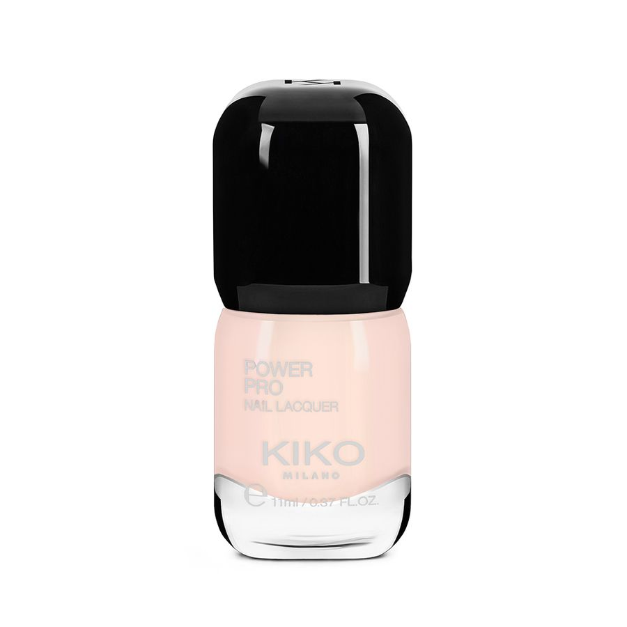 POWER PRO NAIL LACQUER - 103