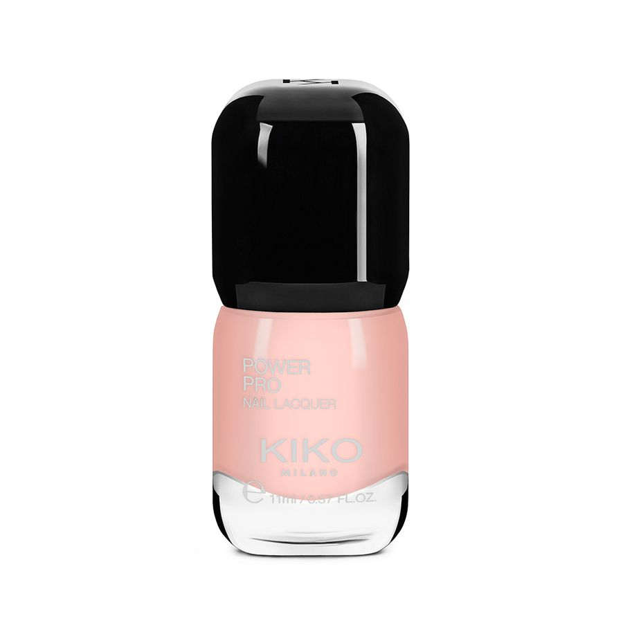 POWER PRO NAIL LACQUER - 104