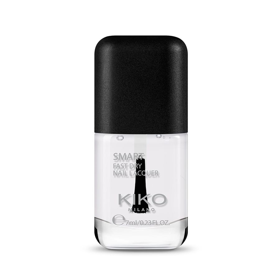 SMART FAST DRY NAIL LACQUER