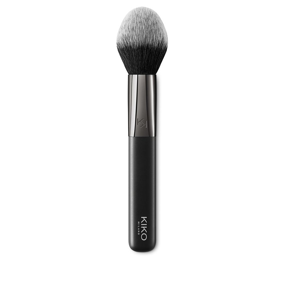 FACE 08 PRECISION POWDER BRUSH