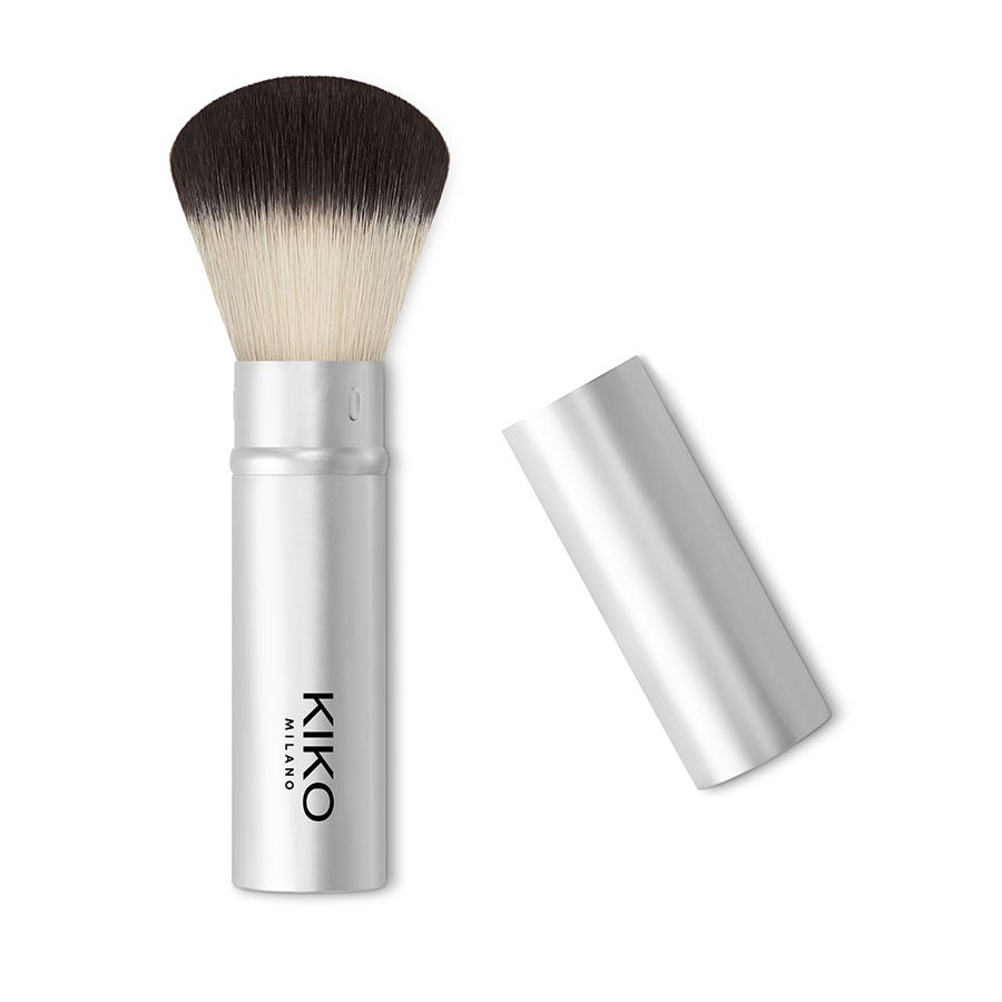 SMART ALLOVER POWDER BRUSH - 104
