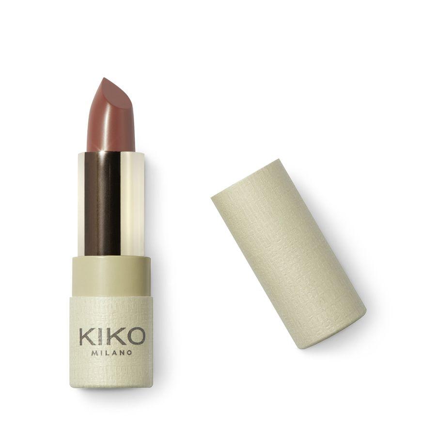 GREEN ME matte lipstick