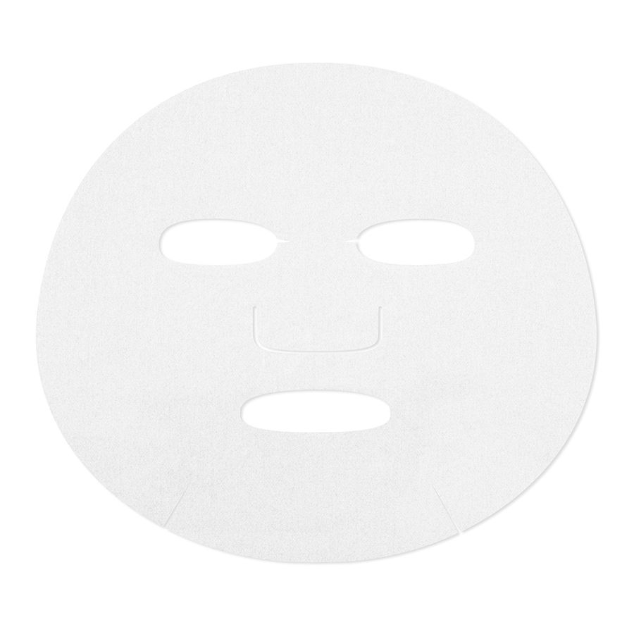 MAKE ME MATTE primer sheet face mask